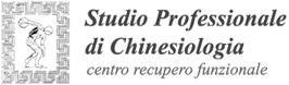 Studio Professionale di Chinesiologia, centro recupero motorio